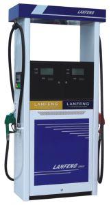 Distributeur d'huile (JDK50F2221)