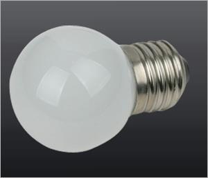LEIDENE Gloeilamp/LEIDENE Lamp/LEIDEN Licht (yk-b45-e27-9P)
