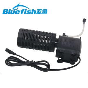 Pumpe des Wasser-24V1.5A1000L/H