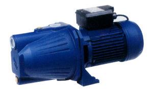 La pompe (JET-100L)