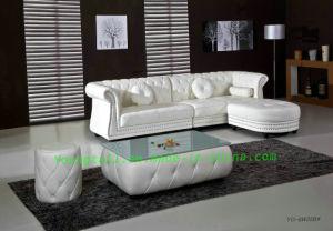 Mobilia domestica, mobilia Yo-8W35# del sofà dei giovani
