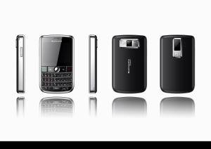 [موبيل فون] ([بم9000])