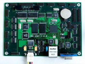 Computador de Placa Única (PE9307)