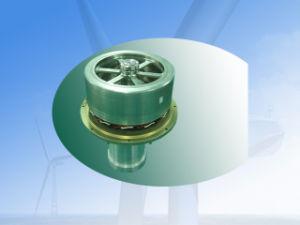 Wind-Turbine-Generator (BGP0300-039)