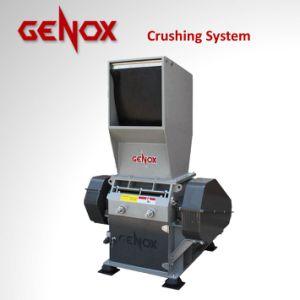 Le plastique granulateur/concasseur concasseur en plastique/Machine/Shredder