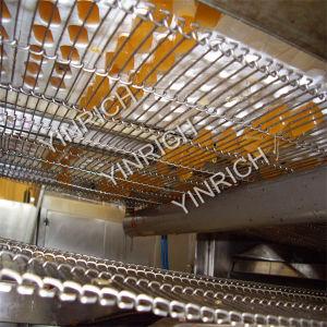 세륨 ISO9001 (GDQ300)를 가진 자동적인 묵 사탕 예금 선 고무 같은 사탕 기계 사탕 생산 라인 제조자