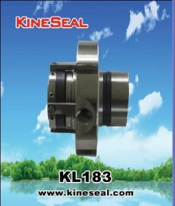 Juntas mecánicas cartucho - KL183