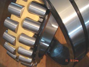 Rodamientos de rodillos esféricos (20000CA series)
