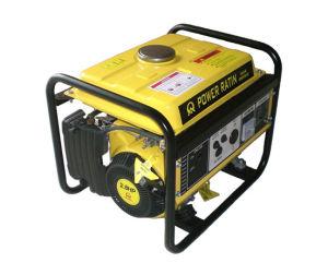 Gerador de gasolina (RPG 1000) - 1