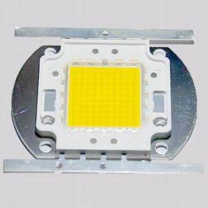 Luz del poder más elevado LED 70W