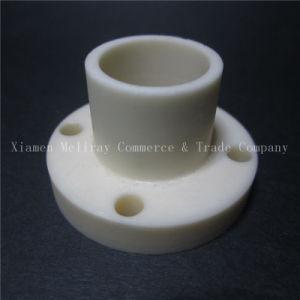 Промышленные глинозема керамических деталей
