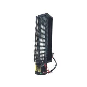 45W ventilador tangencial de Equipos Industriales Cyf-06037