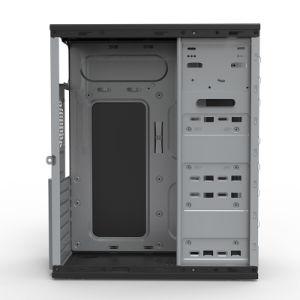 컴퓨터 상자 (2806)