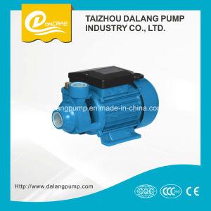 Qb60は水ポンプ、周辺ポンプ、渦ポンプを取り除く