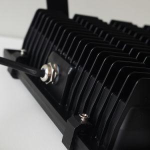 LEDの軽い屋外の照明高い明るさIP66の最もよい価格