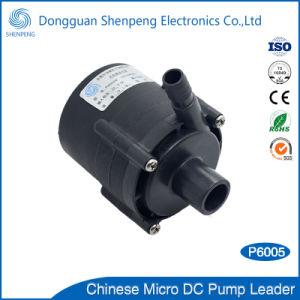 12V 24V 48V che ricicla pompa più fredda con alta pressione