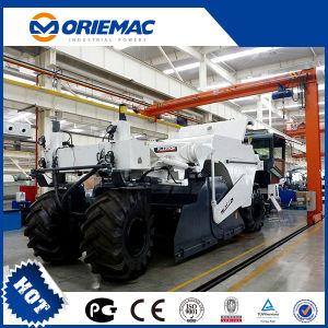 Machine van het Malen van het Asfalt van de Machines van de Aanleg van Wegen XCMG de Koude Xm200