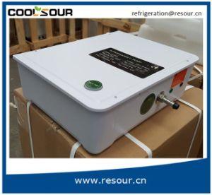 Coolsour 슈퍼마켓 펌프 하수구 펌프, 응축액 펌프 RS-240A/PC-240A