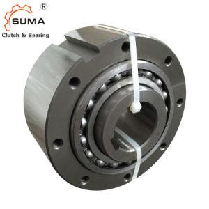 Gfrn50 unidirectionnel de roulement du roulement d'embrayage à glissement