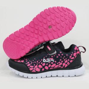 Mejor Atleta de alta calidad Venta de Tienda de Zapatos Zapatos para correr
