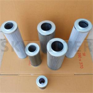 Vervang de Hydraulische Filter van de Smeerolie van de Filter van de Olie Donaldson (P552452)