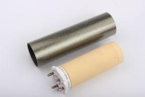 プラスチック溶接工のための120V 1600Wの熱の溶接工の発熱体