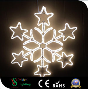 Weihnachtsbeleuchtung Led Outdoor.China Outdoor Weihnachtsbeleuchtung Outdoor Weihnachtsbeleuchtung