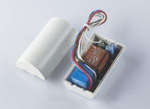 220V Sistema de Control de motor tubular de rodadura para ciegos
