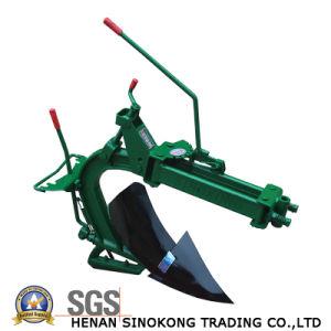 Les petites machines agricoles de l'essence Mini timon