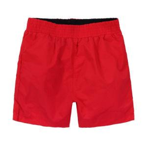 2017 Men's Beach Swimwear Board Shorts Wear