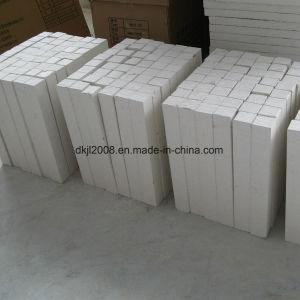 中国の全販売高密度カルシウムケイ酸塩のボードの指定
