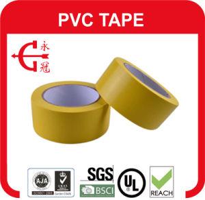 De goedkope Band van de Buis van de Kabel van de Pijpleiding van pvc Verpakkende