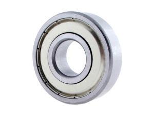 O sistema métrico/pol/cone do rolamento de roletes cónicos canto preto 352032 352034 352036 Partes do motociclo