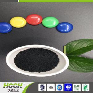 Pigmento Preto carbono com alta condutividade
