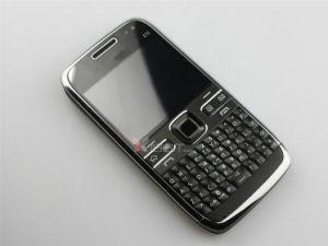 Telefone Inteligente original E72 Telefone barato telemóvel