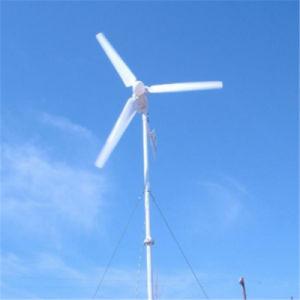 ヘレン3#からのCB-2000 2000Wの風の運転された発電機