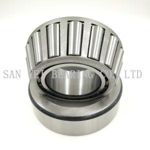 Métricas/Pulg./cono de rodamiento de rodillos cónicos de acero cromado de rotación de buen precio competitivo