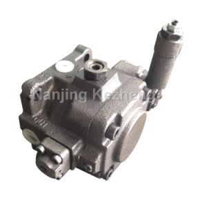 Pompa a palette Pompa-Variabile idraulica di spostamento (VP-12-FA1)