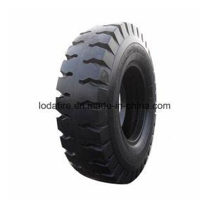 12.00-20 트럭 사용을%s 11.00-20 채광 타이어