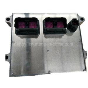 높이를 위한 4943133 ECU 자동차 부속 또는 Cummins Engine를 가진 Kinglong/Yutong