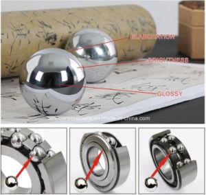 Acessórios de rolamento de esferas do rolamento 1/16 de 1-3/16 polegada entre em contato comigo