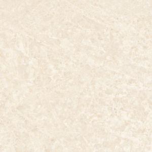 het Marmer van de Manier van 900*900mm kijkt Volledig Lichaam verglaasde de Opgepoetste Tegels van het Porselein (L99128)