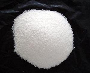 La perforación de yacimientos de petróleo de materias primas de productos químicos de poliacrilamida aniónicos