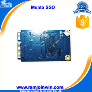 30*50мм MLC NAND Flash Msata 256 ГБ жесткий диск SSD