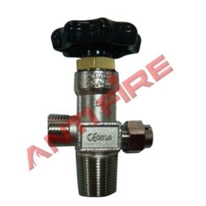 Vlvula de extintor de incendios de co2 con ruedas xhl01015 vlvula de extintor de incendios de co2 con ruedas xhl01015 thecheapjerseys Images