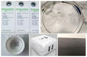 Macchina della marcatura del laser della fibra/CO2/UV con il prezzo poco costoso