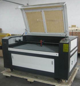 나무를 위한 고속 Laser 절단기 Flc1490