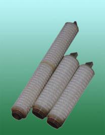 Nylonmembranen-Patronen (NL)