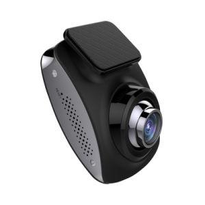 2018 neuester 2.0 Gedankenstrich-Nocken des Zoll-FHD1080p WiFi mit SuperNachtsicht für Videoaufzeichnung des Auto-DVR