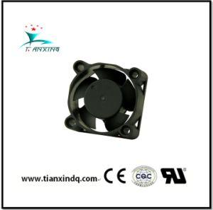 Txkf-3010L Gleichstrom schwanzlos wenige Rahmen-axialer Kühlventilator